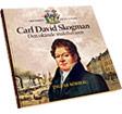 Carl David Skogman