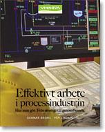 Effektivt arbete i processindustrin