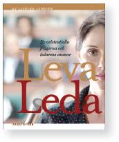 Leva, leda