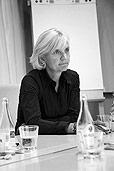 Marie Ehrling
