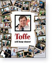Toffe och hans vänner