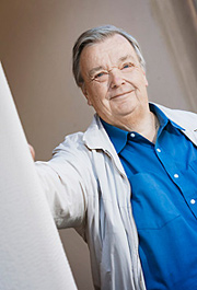 Pekka Vennamo