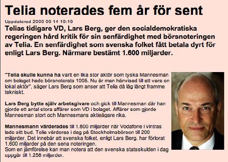 Rosengren tvingas lamna sok styrelsen