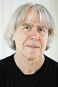 Svenolof Karlsson