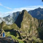 Det är precis så magiskt som det ser ut. Två tidiga morgnar, 1996 och 2016, har jag gått ner i inkans gömda stad Machu Picchu.